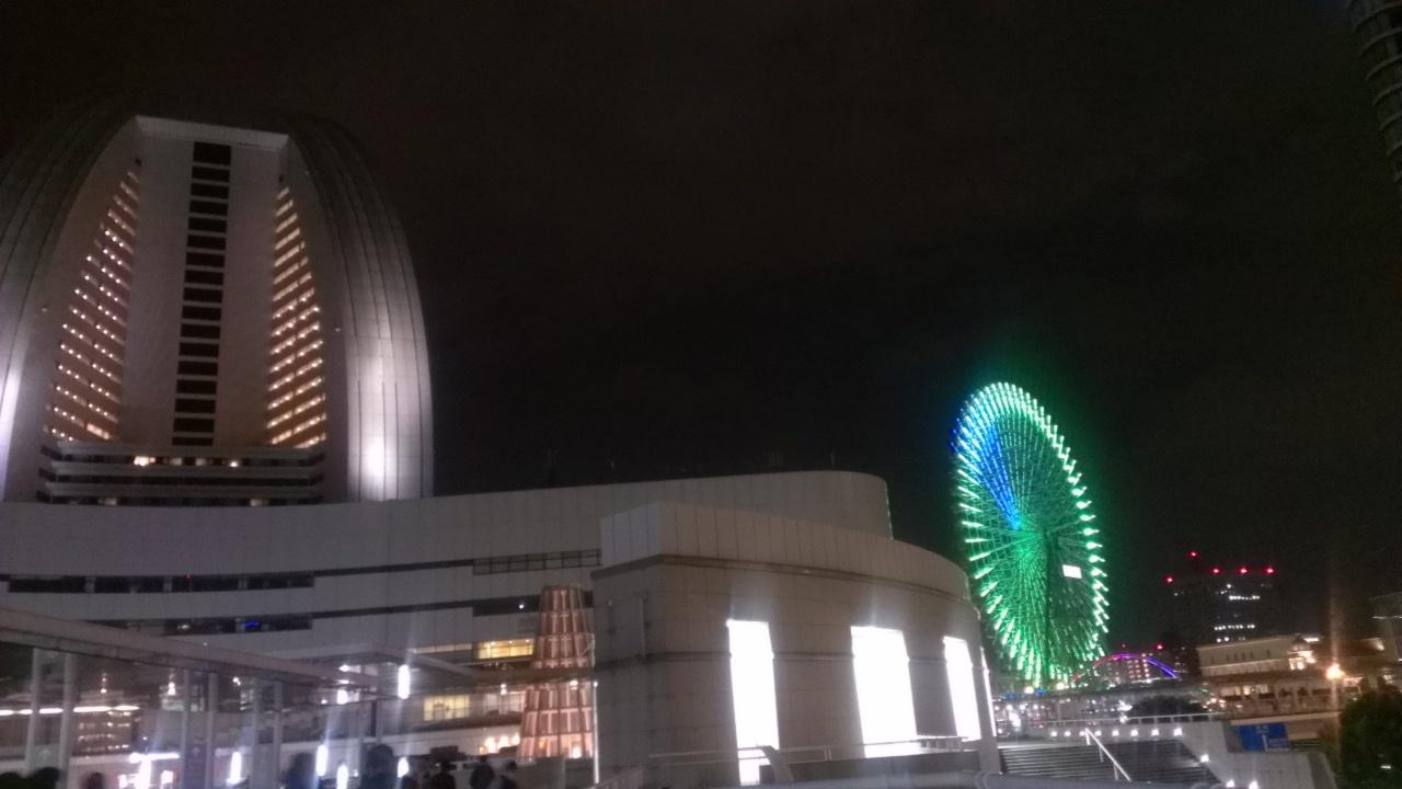 横浜へAKB 写真会に行ってきたよ